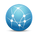 Chicago SEO Web Development