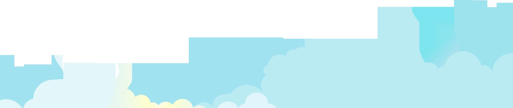 SEO-Back-Cloud-Pic