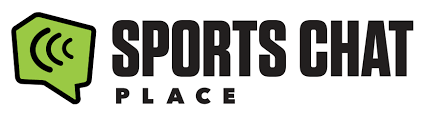 Sports Chat Place